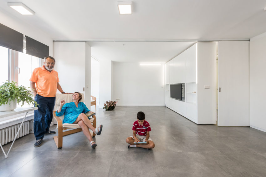 Casa MJE by PKMN Architectures (7)