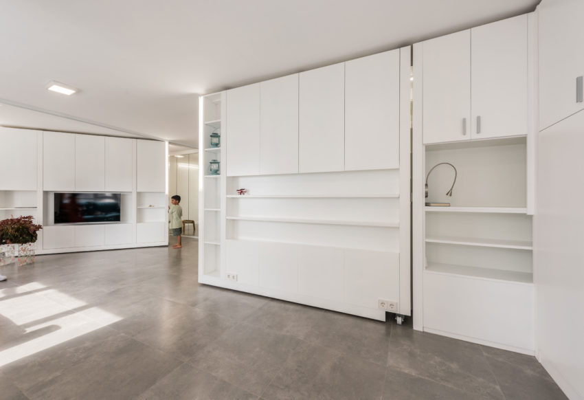 Casa MJE by PKMN Architectures (9)