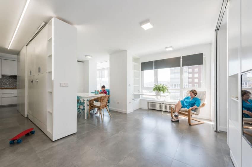 Casa MJE by PKMN Architectures (10)