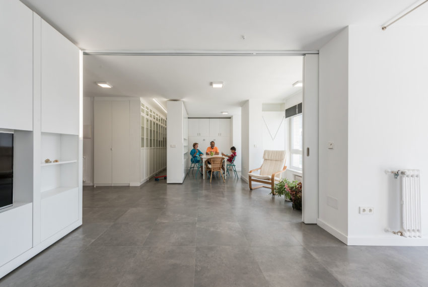 Casa MJE by PKMN Architectures (12)