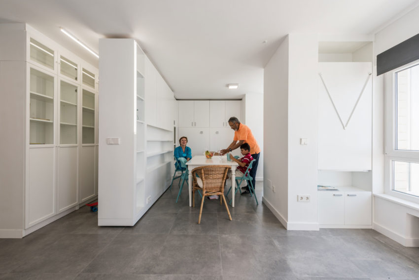 Casa MJE by PKMN Architectures (13)
