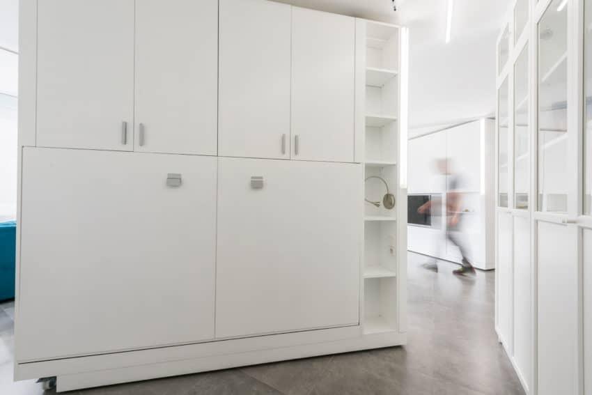 Casa MJE by PKMN Architectures (14)