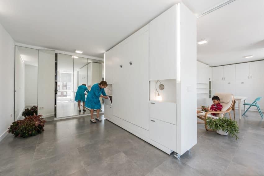 Casa MJE by PKMN Architectures (15)