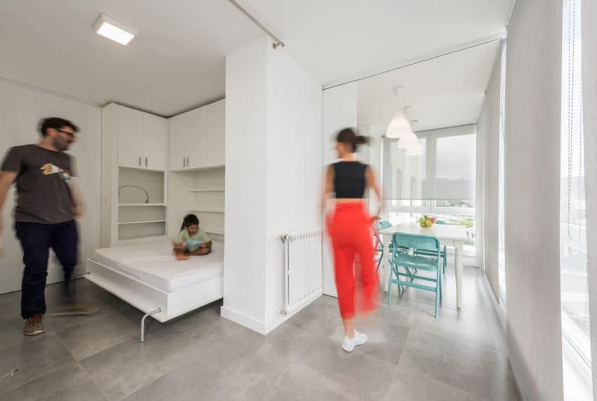 Casa MJE by PKMN Architectures (17)