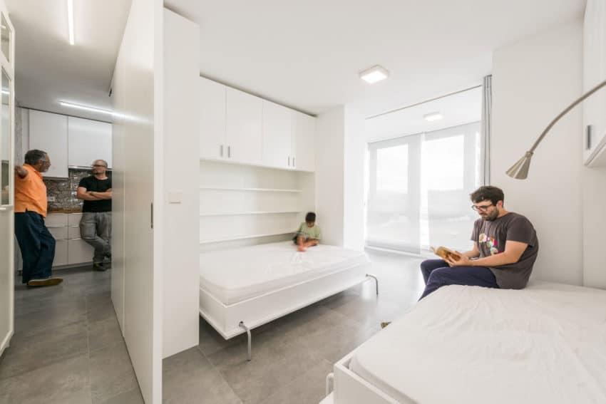 Casa MJE by PKMN Architectures (18)