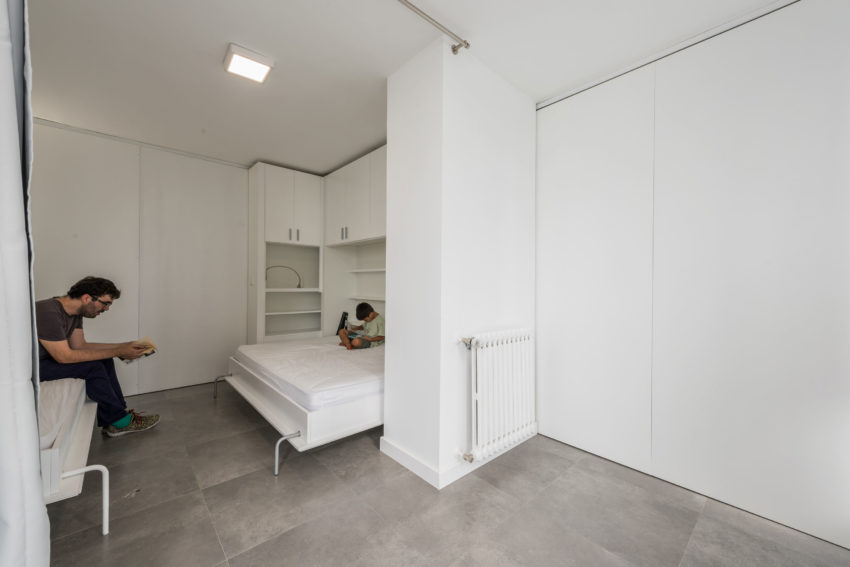 Casa MJE by PKMN Architectures (20)