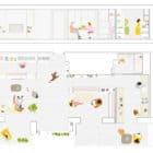 Casa MJE by PKMN Architectures (21)