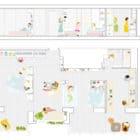 Casa MJE by PKMN Architectures (22)