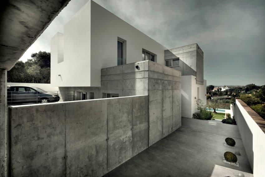 Casa Manduka by Sergio Suárez Marchena (2)