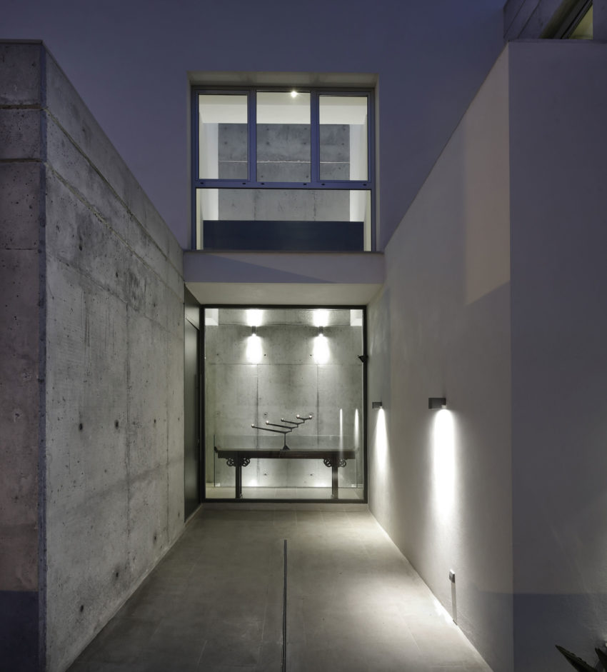 Casa Manduka by Sergio Suárez Marchena (11)