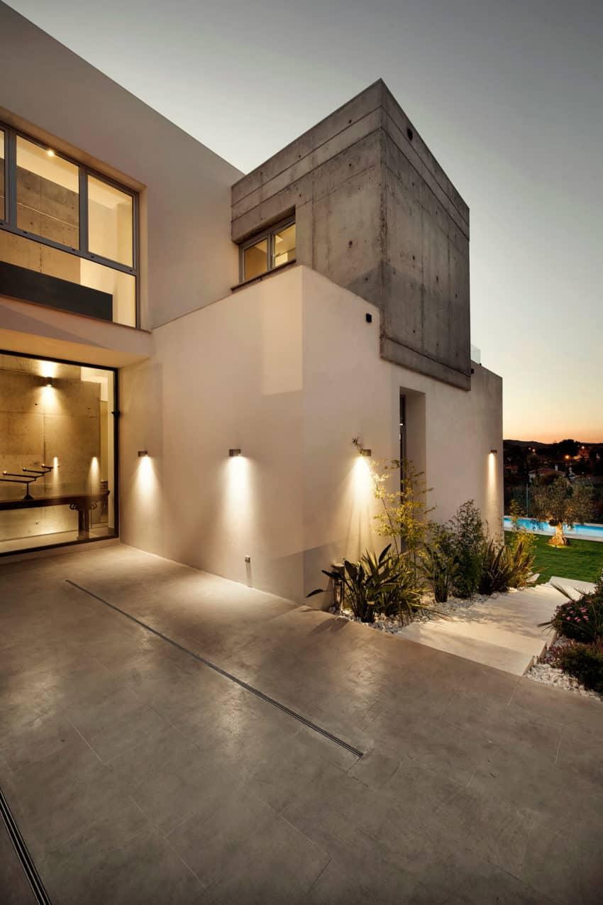 Casa Manduka by Sergio Suárez Marchena (12)