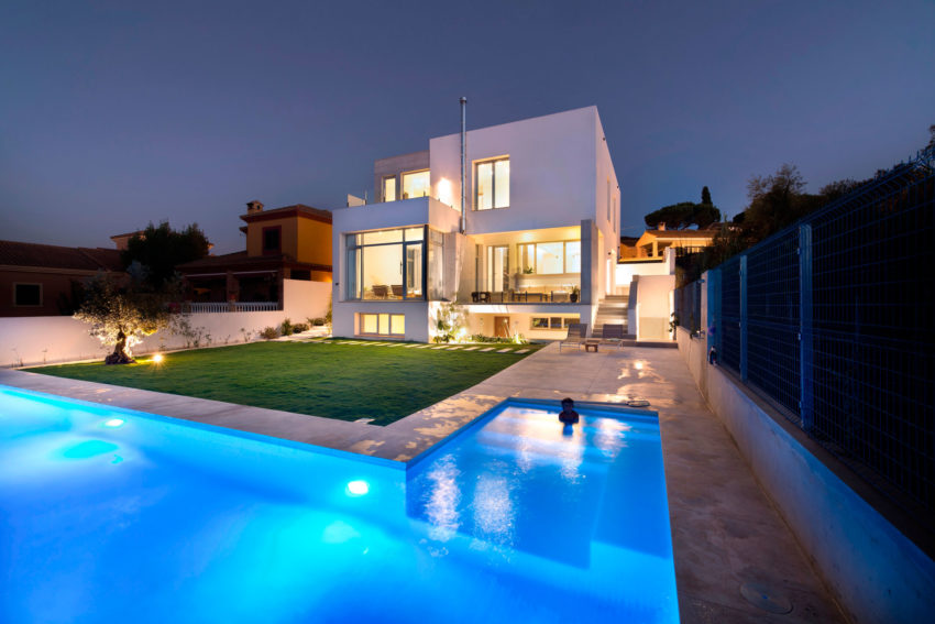 Casa Manduka by Sergio Suárez Marchena (13)