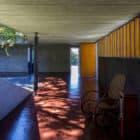Casa Santo Antonio by H+F Arquitetos (9)