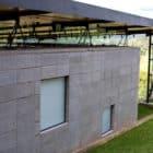 Casa Santo Antonio by H+F Arquitetos (15)