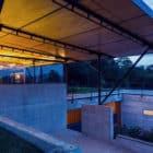 Casa Santo Antonio by H+F Arquitetos (22)