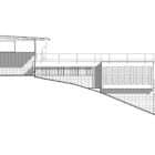 Casa Santo Antonio by H+F Arquitetos (29)