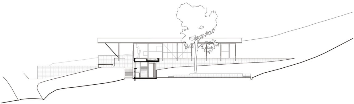 Casa Santo Antonio by H+F Arquitetos (32)