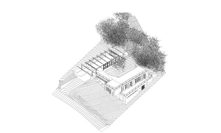 Casa Santo Antonio by H+F Arquitetos (35)