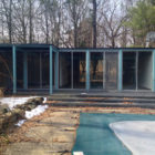 Chestnut Hill Modern Renovation by Hammer Architects (2)