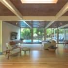 Chestnut Hill Modern Renovation by Hammer Architects (6)