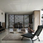 Comfortable Minimax House by eben (6)