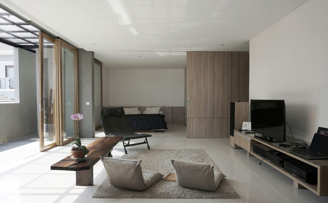 Comfortable Minimax House by eben (9)