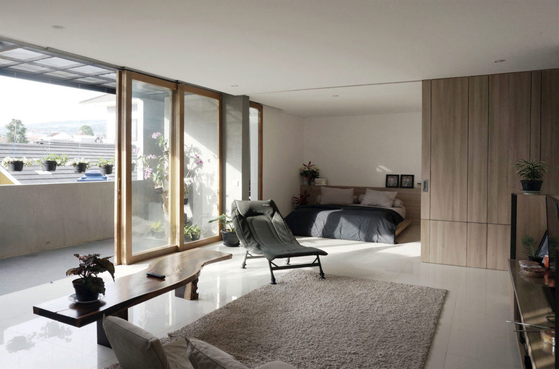 Comfortable Minimax House by eben (10)