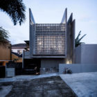 Comfortable Minimax House by eben (13)