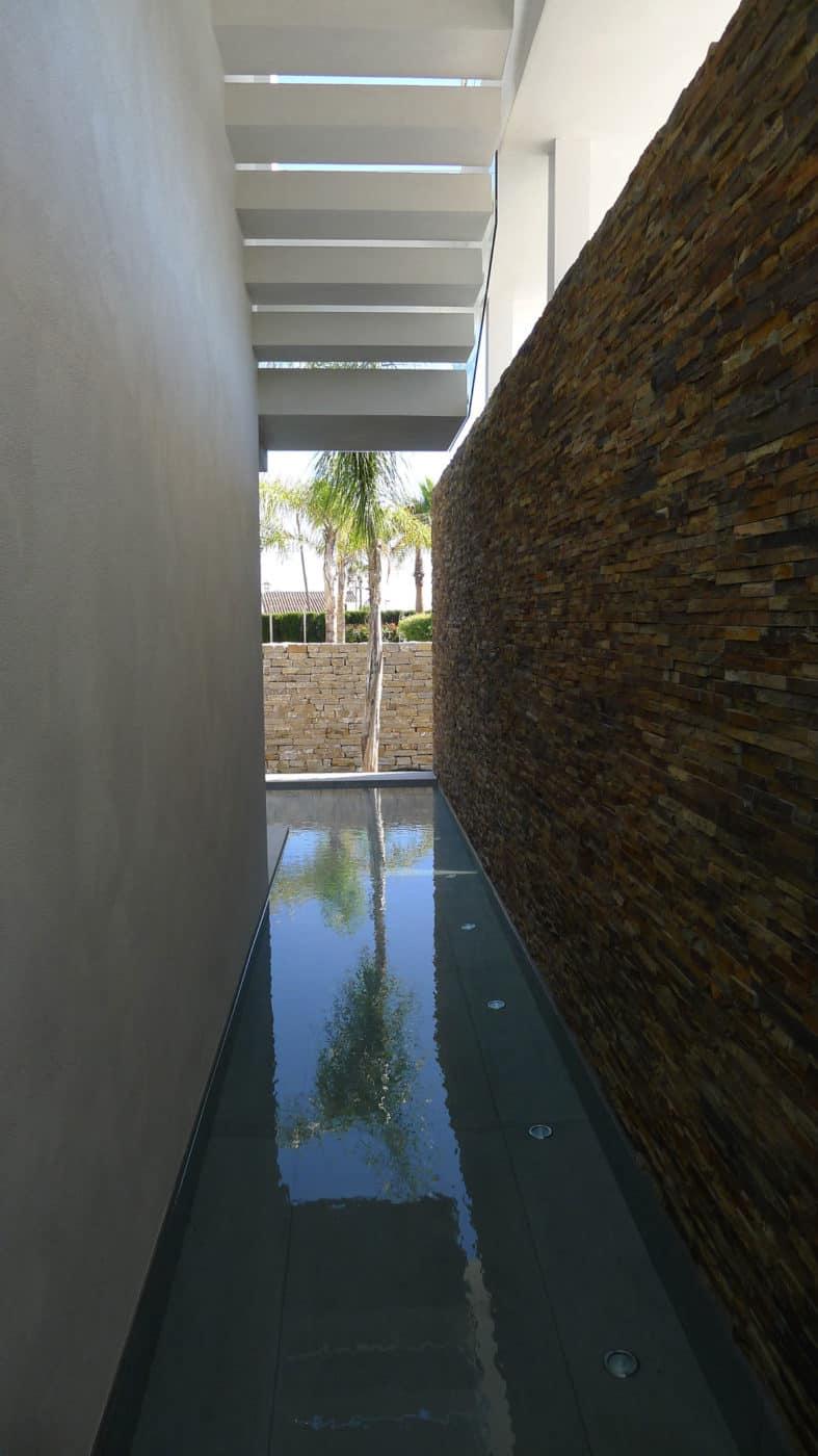 Cool Blue Villa by 123DV (7)