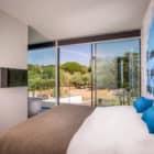 Cool Blue Villa by 123DV (12)