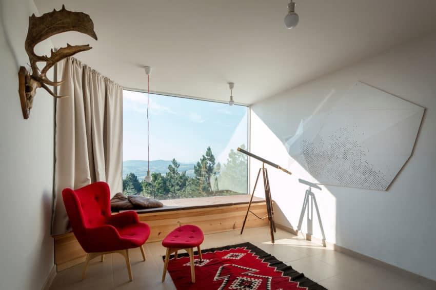 Divčibare Mountain Home by EXE studio (7)