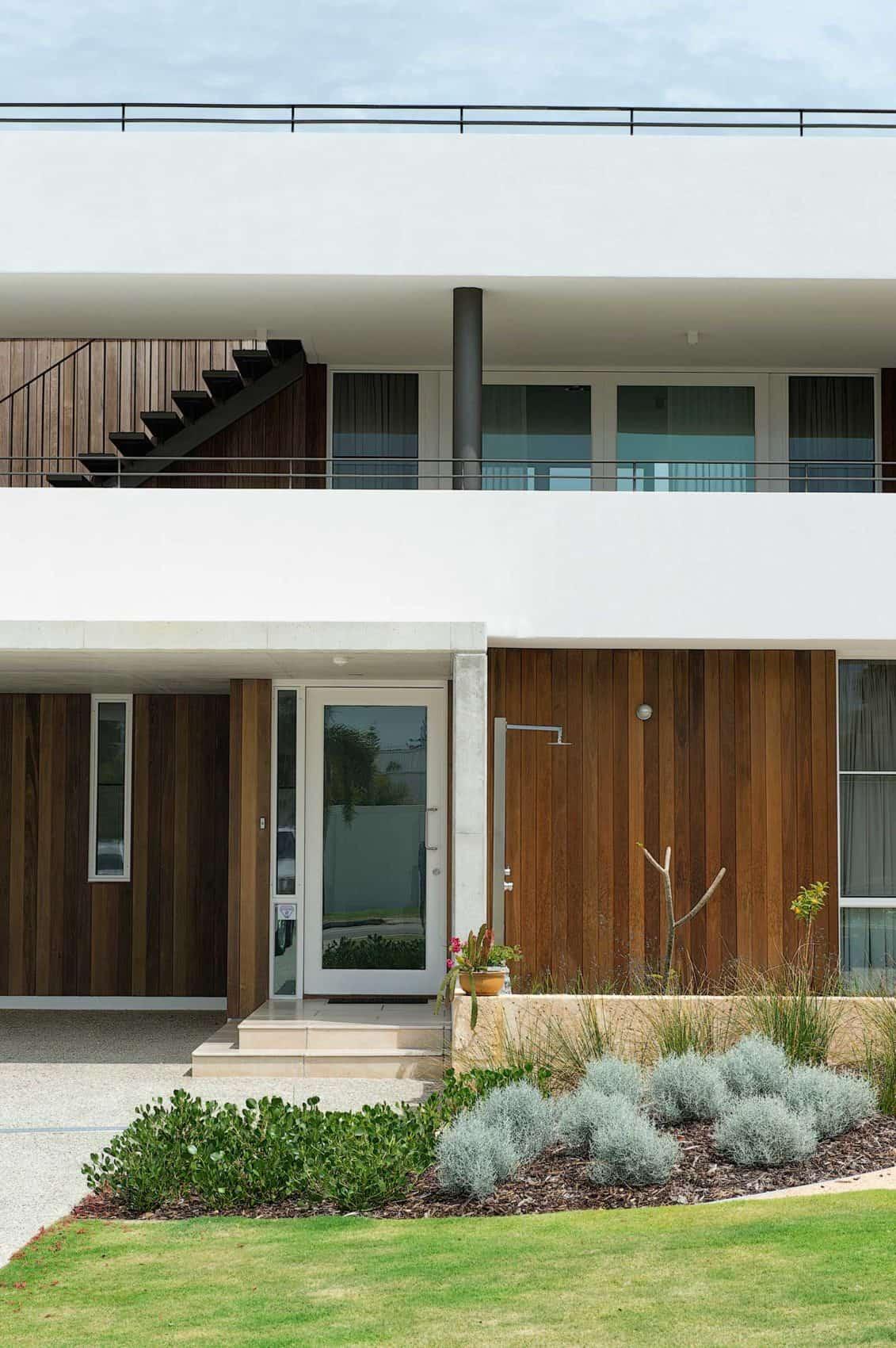 Eric Street House by Paul Burnham Architect (2)