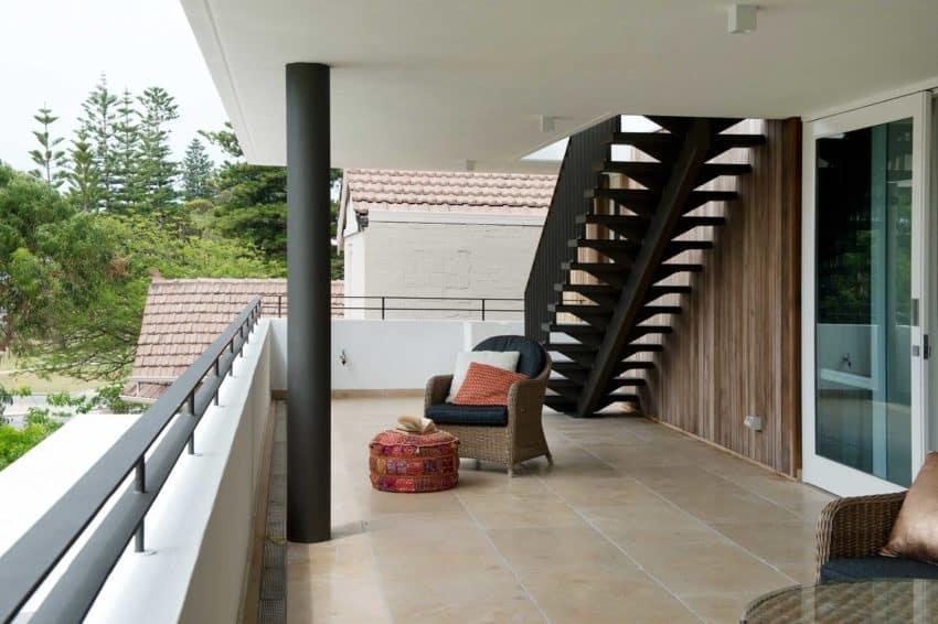 Eric Street House by Paul Burnham Architect (3)