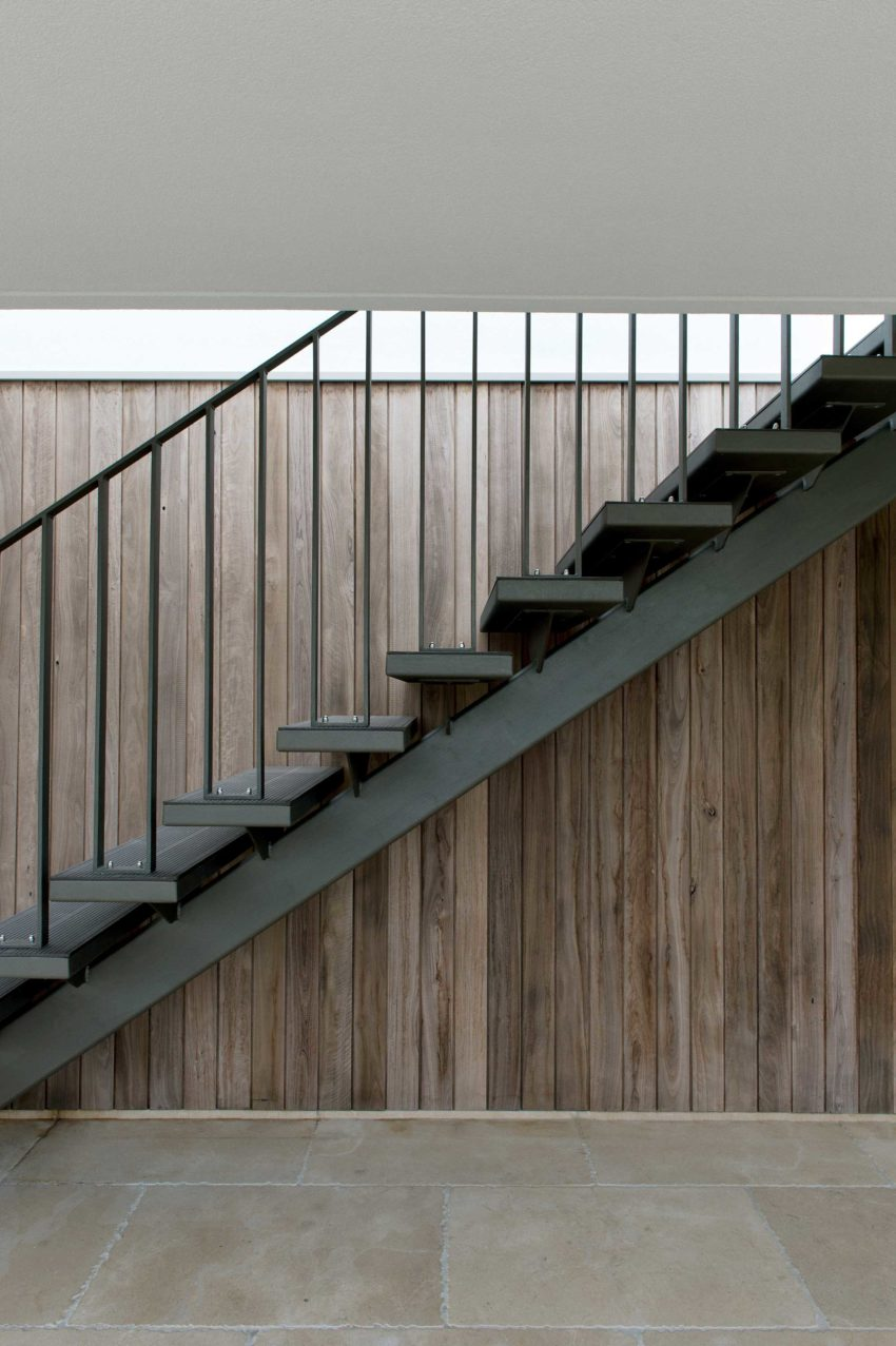 Eric Street House by Paul Burnham Architect (4)