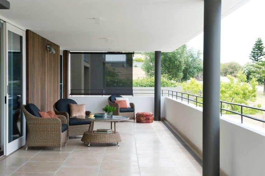 Eric Street House by Paul Burnham Architect (8)