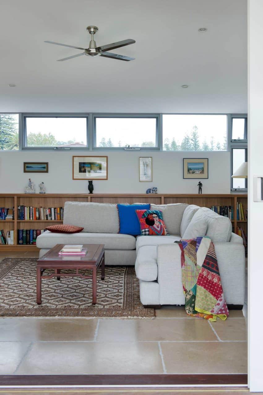 Eric Street House by Paul Burnham Architect (12)