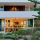Eric Street House by Paul Burnham Architect (14)