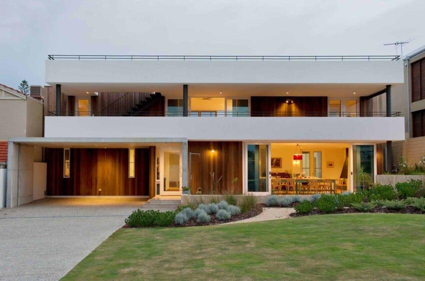 Eric Street House by Paul Burnham Architect (15)