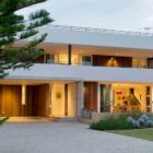 Eric Street House by Paul Burnham Architect (16)