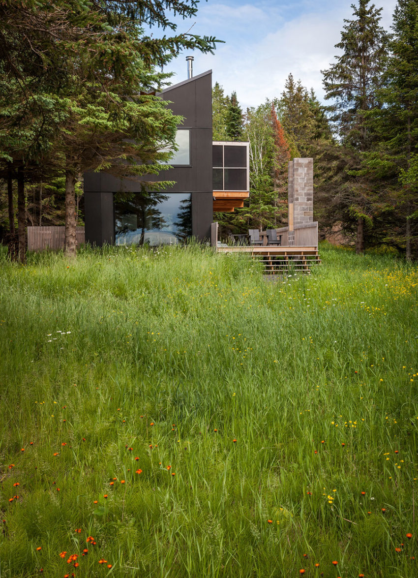 Family Retreat by Salmela Architect (3)