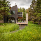 Family Retreat by Salmela Architect (4)