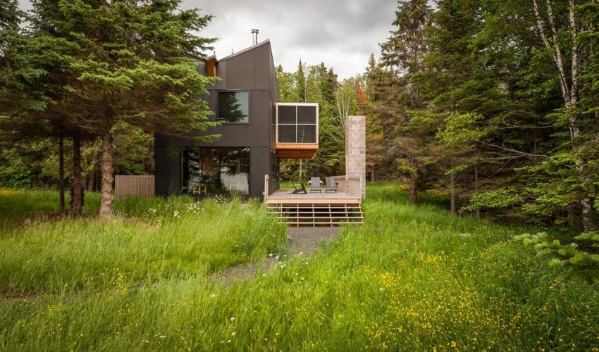 Family Retreat by Salmela Architect (4)