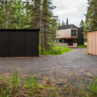 Family Retreat by Salmela Architect (6)