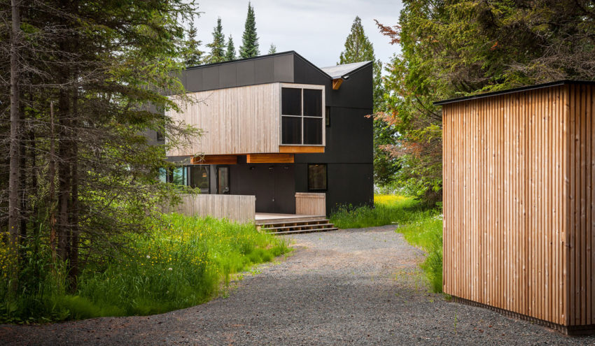 Family Retreat by Salmela Architect (7)