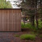 Family Retreat by Salmela Architect (8)