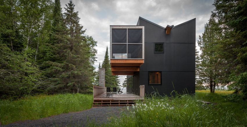 Family Retreat by Salmela Architect (10)