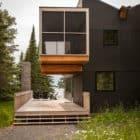 Family Retreat by Salmela Architect (11)
