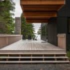Family Retreat by Salmela Architect (12)