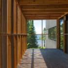 Family Retreat by Salmela Architect (13)
