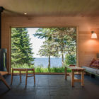 Family Retreat by Salmela Architect (15)